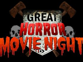 Horror Movies Full