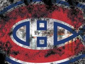 Hype Plays - Canadiens Crazy Plays
