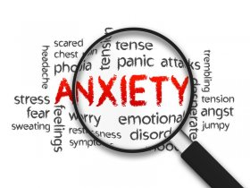 Hypnotherapy for Anxiety Adelaide