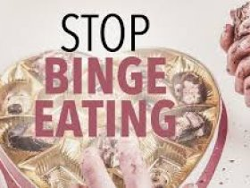 Hypnotherapy for binge eating Adelaide
