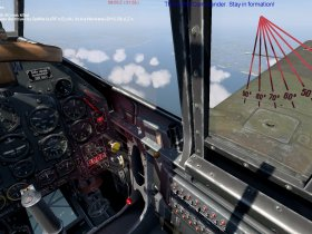 IL-2 Training