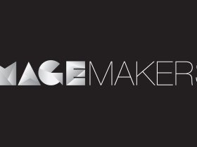 ImageMakers | KQED