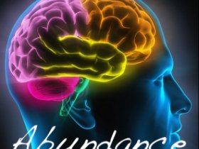 Improve Your Mindset To Attract Abundanc