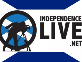 Independence Live