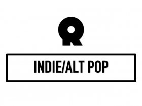 INDIE/ALT POP