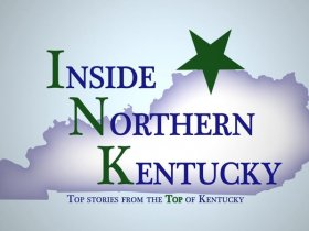 Inside Northern Kentucky Episode 6