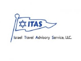 Israel Travel Advisory Service
