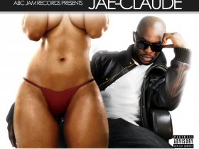 Jae-Claude Da D.O.N. Music Videos