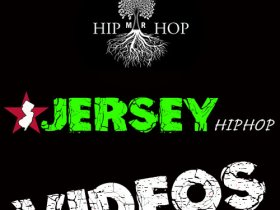 JERSEY HipHop Videos