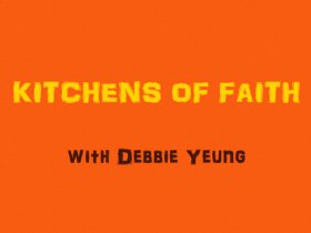 Kitchens of Faith