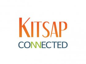 KitsapConnected