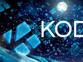 Kodi Tutorials