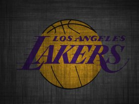 Lakers Nation Updates