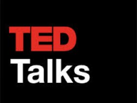 Life Altering TED Talks