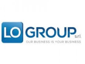 Lo Group Srl