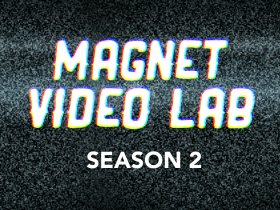 Magnet Video Lab 2.0