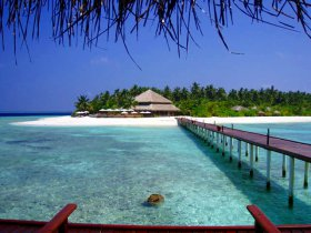 Maldives Islands Vacations,Hotels