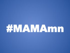 MAMA (MinneAnalytics does Marketing Anal