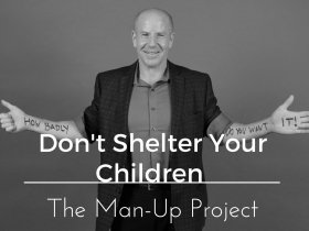 Man-Up-Project Dating Parenting