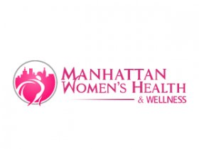 Women's Health & Wellness Clinic