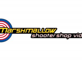 Marshmallow Shooter Shop
