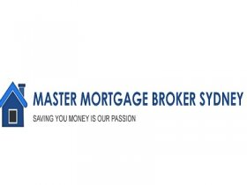 Master Mortgage Broker Sydney
