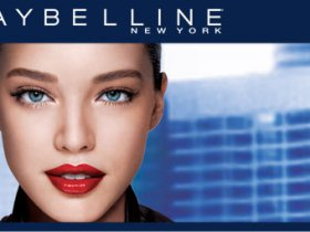 Maybelline Beauty Tutorials
