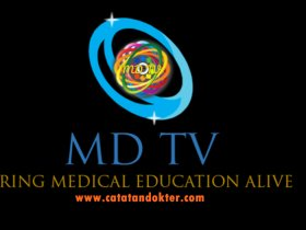 Medical Video
