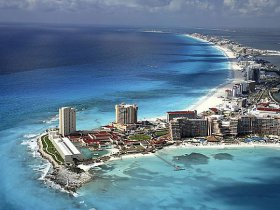 Mexico Vacations,Hotels,Tours,Videos