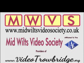 MidWilts Video Society