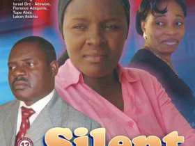 Mountzion movies 3