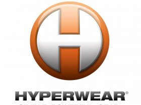 MoveFree with Hyperwear