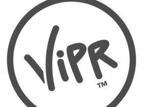 MoveFree with ViPR
