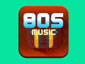 Music of the 80s