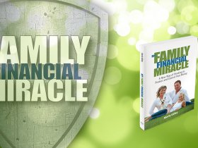 My Family Financial Miracle Sales Proces