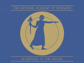 Nacional Academy Of Sciences
