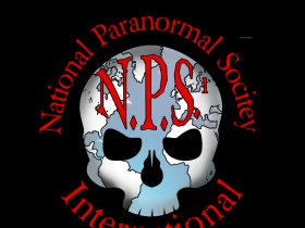 National Paranormal Society - Focus