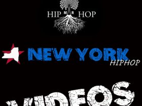 NEW YORK HipHop [VIDEOS]