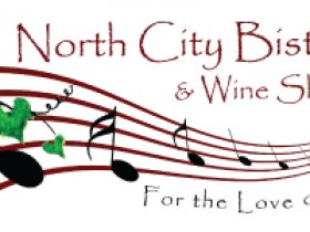 North City Bistro and Wine Shop