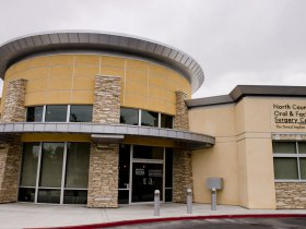 North County Oral & Facial Surgery Cente