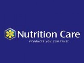 Nutrition Care Pharmaceuticals