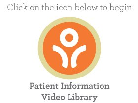 OAS Patient Video Library