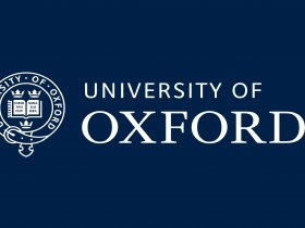 Oxford Univerity Lectures