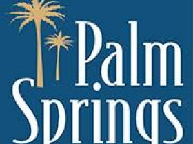 Palm Springs Residential Development Pap