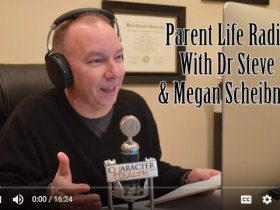 Parent Life Radio