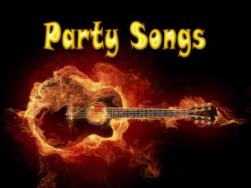 Party Songs