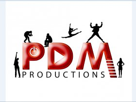 PDM Performing Arts