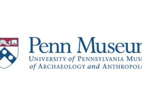 Penn Museum Lectures