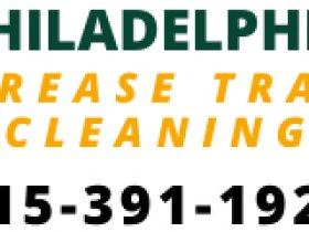 Philadelphia Grease Trap Cleaning