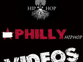 PHILLY HipHop Videos